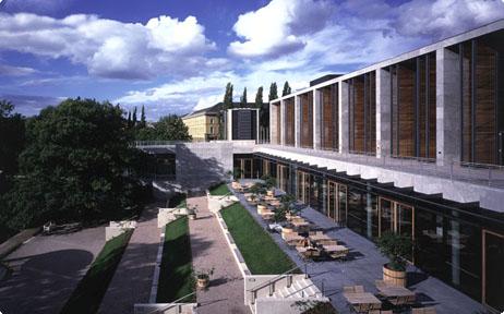 DGPK-Kongress 2013 in Weimar